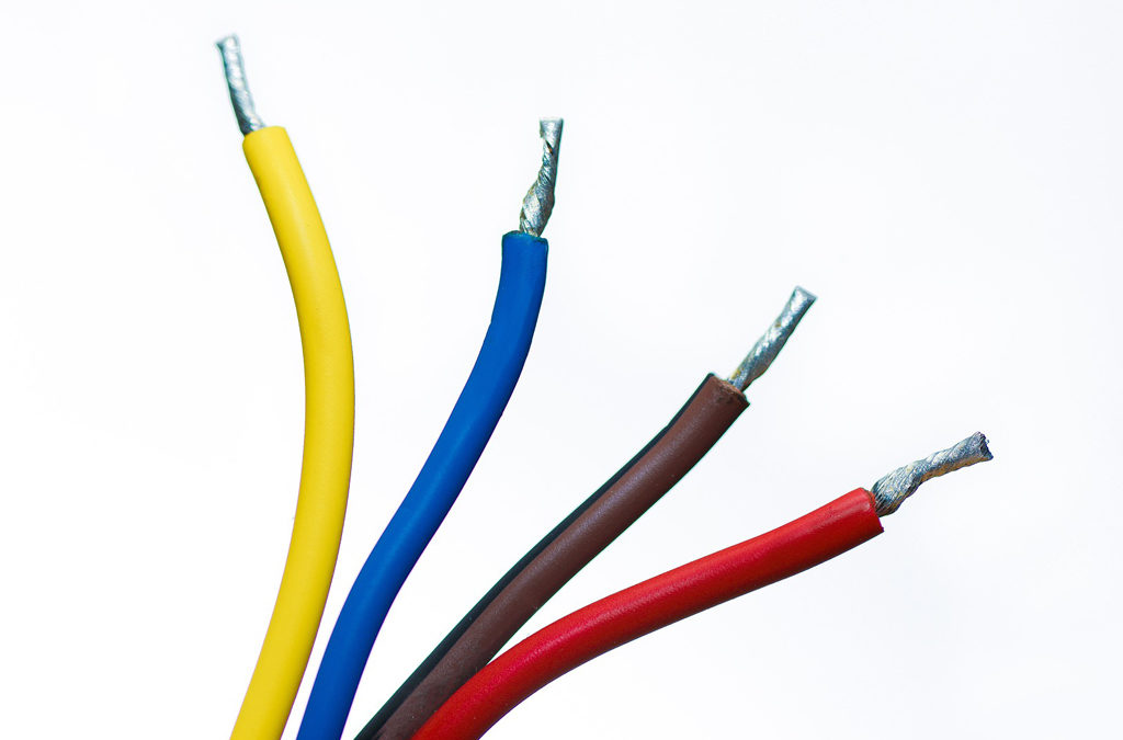 cables_1200x675