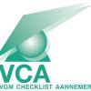 Logo_keurmerk_vga